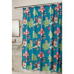 Embroidered Curtain Fabric - Embroidered Curtain Fabric