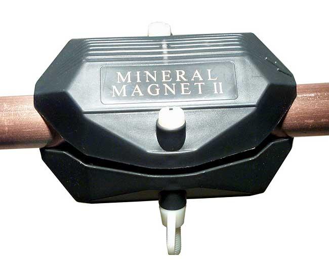 Mineral Magnet II