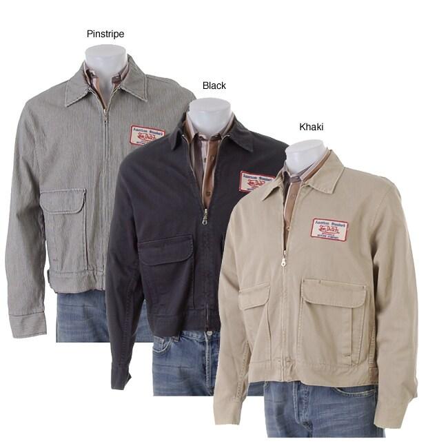 Von dutch clothing online