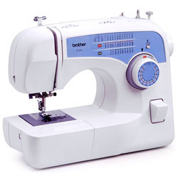Brother XL 3500 Sewing Machine (Refurb)