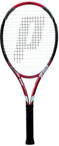 Prince Air Stick B950 Midplus Tennis Racquet