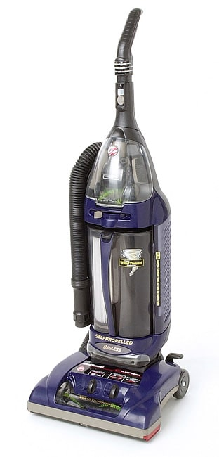 Shark Upright Vacuum