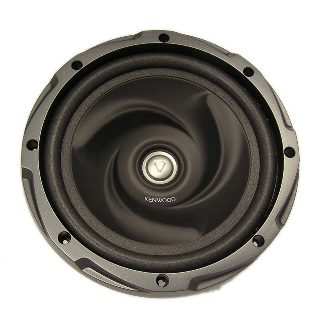 What Are the Best Inch Subwoofers? RideBass