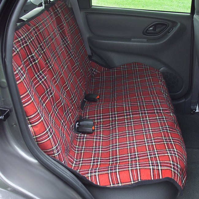 Universal Fit Seat Cover