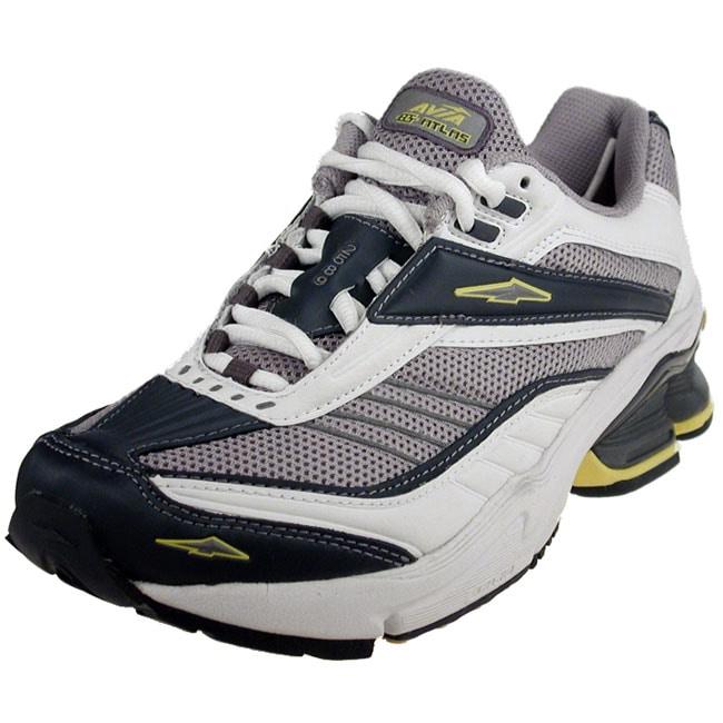 Avia Women's Flash Tech Running Shoe