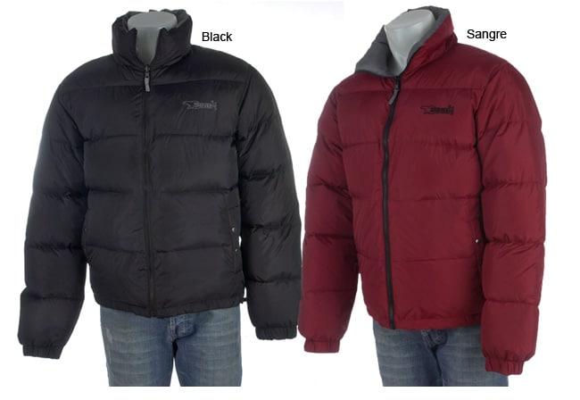 bear usa men s reversible down jacket 10245209 north face ski jackets usa north face women's jackets usa