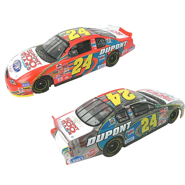 jeff gordon dupont outdoor - photo #30