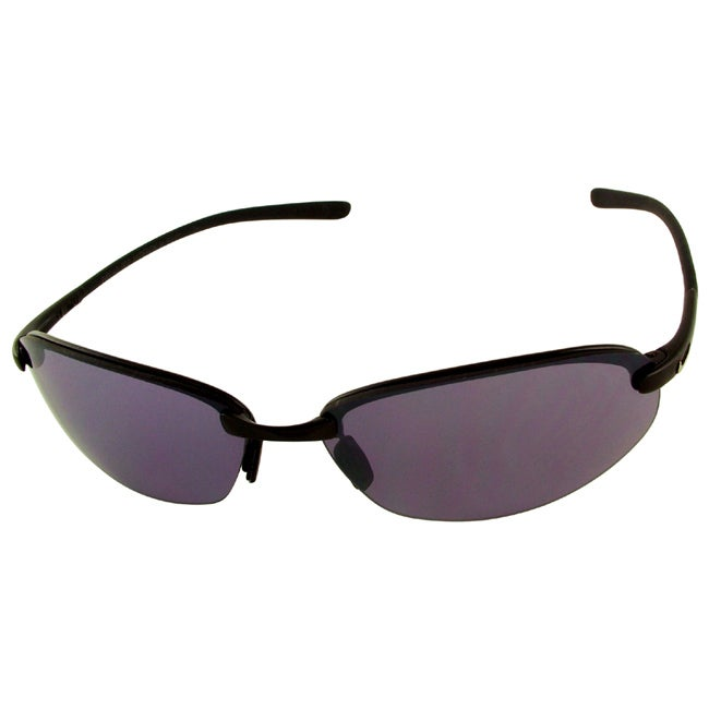 Nike Black Frame Glasses : Nike Hyper III Black Frame Sunglasses - 10282083 ...