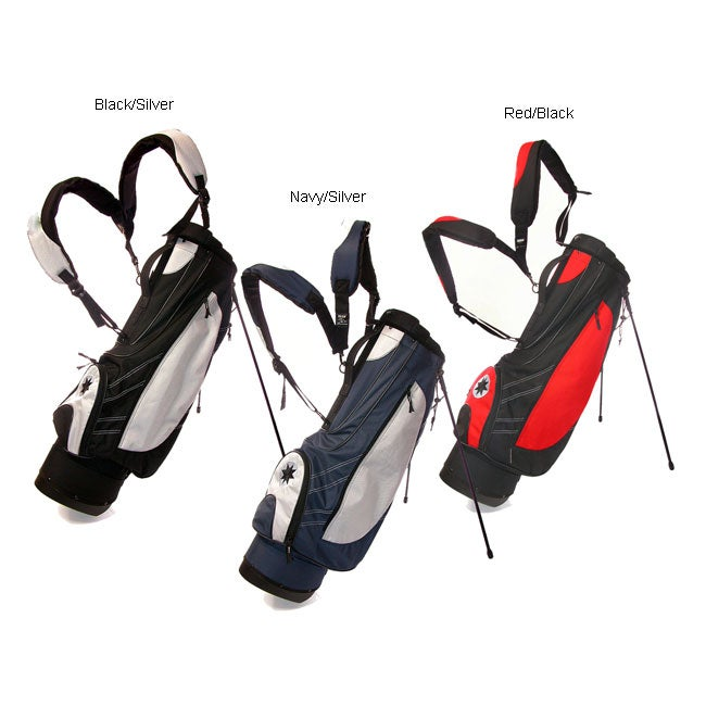 furthermore Product furthermore Where Can You Buy Tour Edge Exotics Extreme 3 Men 699adc7555f38478d60c2278fae5e4fc further 391587836809 furthermore Product. on tour edge xtreme 2 cart bag
