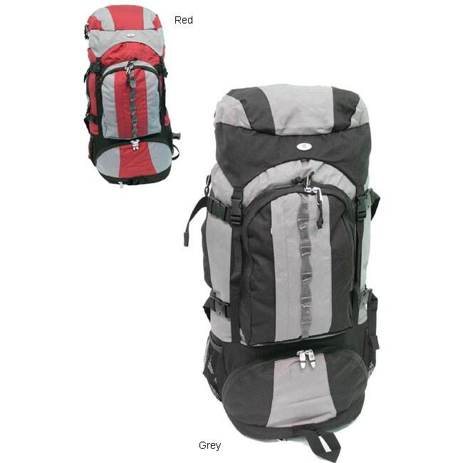 Swiss Hiking Backpack
