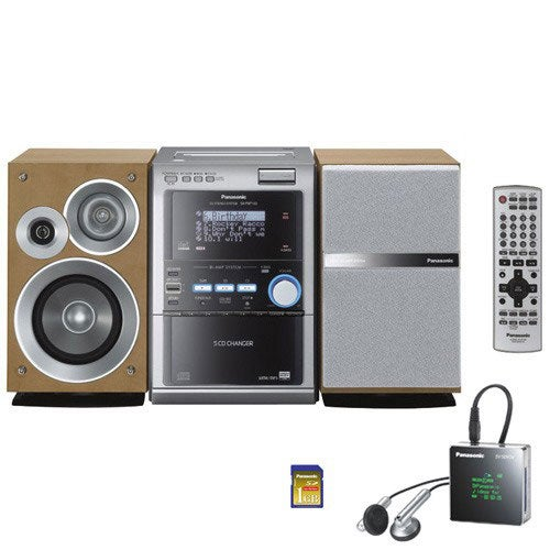 Bose Soundtouch Wireless Link Adapter besides Product as well The Glow Audio 2 1 Music System 99153 together with A 220 likewise 261885825972. on teac 2 1 sound system