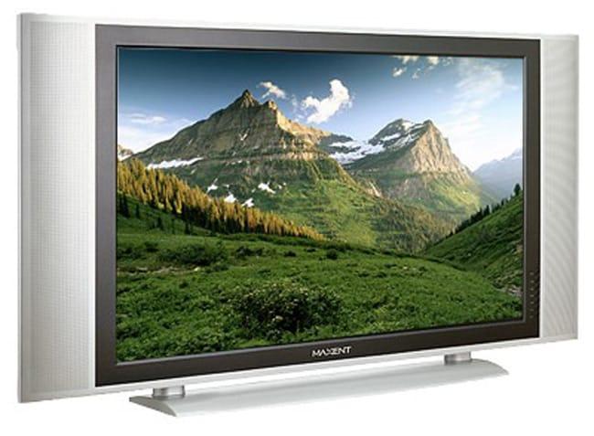 olevia 42 inch tv manual