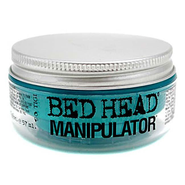 bed head hook up mousse wax review What it is: a weightless molding hair wax compound that combines the texture and effect of a whipped paste providing strong hold and a matte finish what it does: much loved by men and women — especially the fine /  skinny hair types — this hair shaping paste creates exceptional hold for all day wear that is.