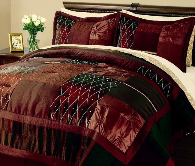 sectional sofa custom fabric