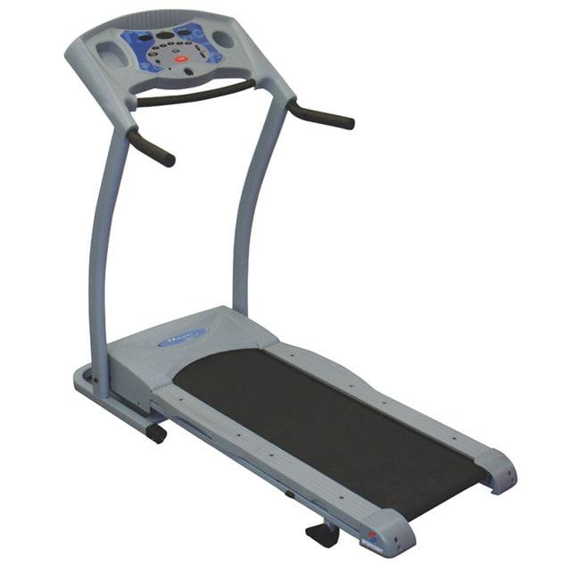 TX 5.0 Remote Controlled Treadmill
