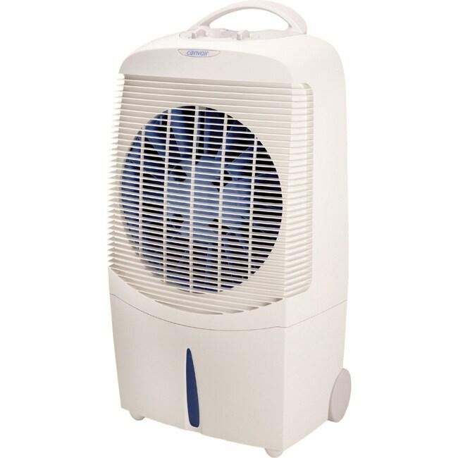 Convair 4013EX Purifier/ Humidifier/ Air Cooler