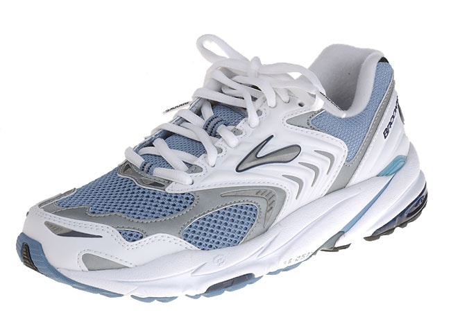 Women'S Motion Control Running Shoes Sale 35