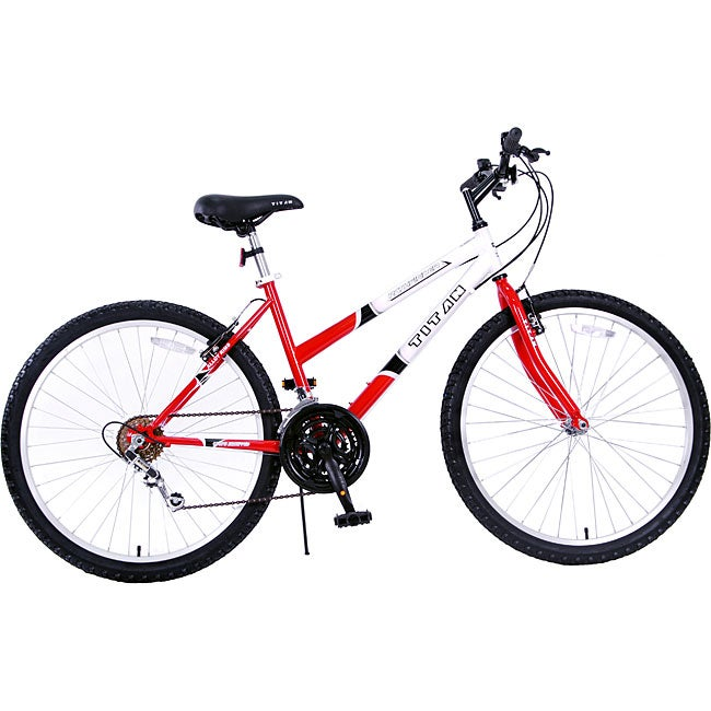 Sports and Toys by O Titan Pathfinder Womens All-Terrain Mountain Bike at Sears.com