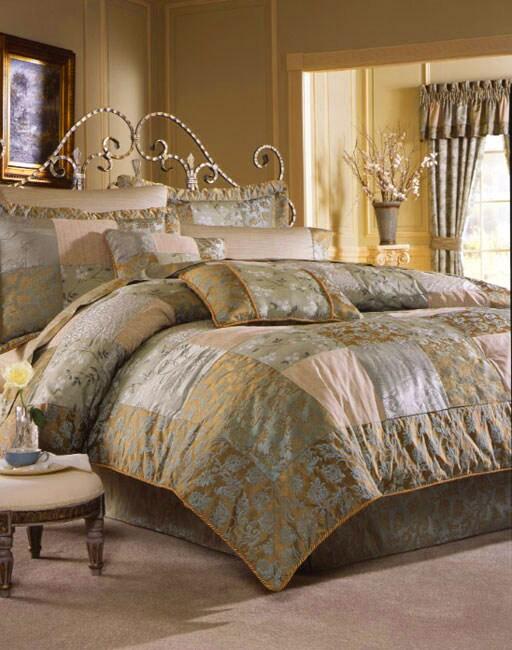 memory foam single mattress covers