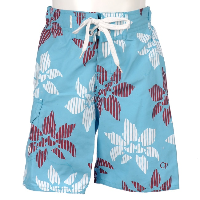 Ocean Pacific Boys Swimsuit