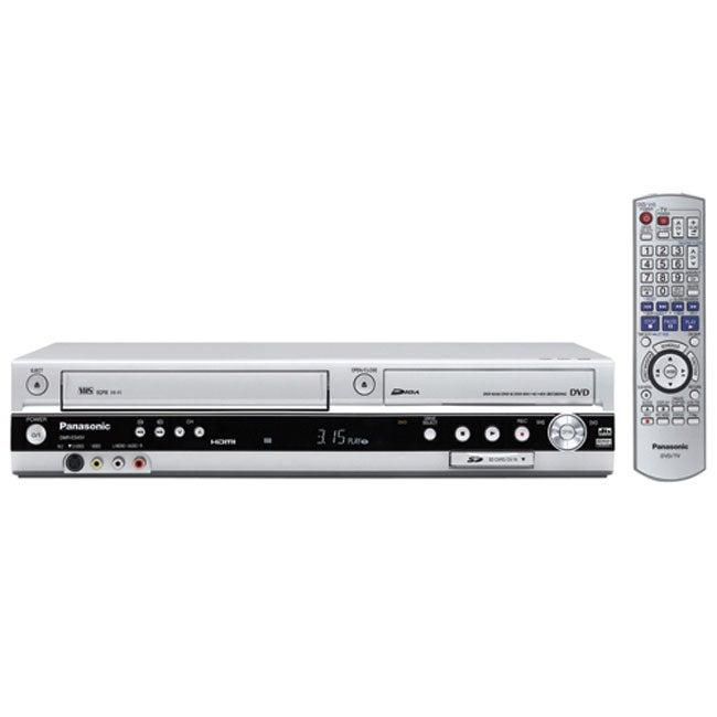 hdmi dvd recorders: