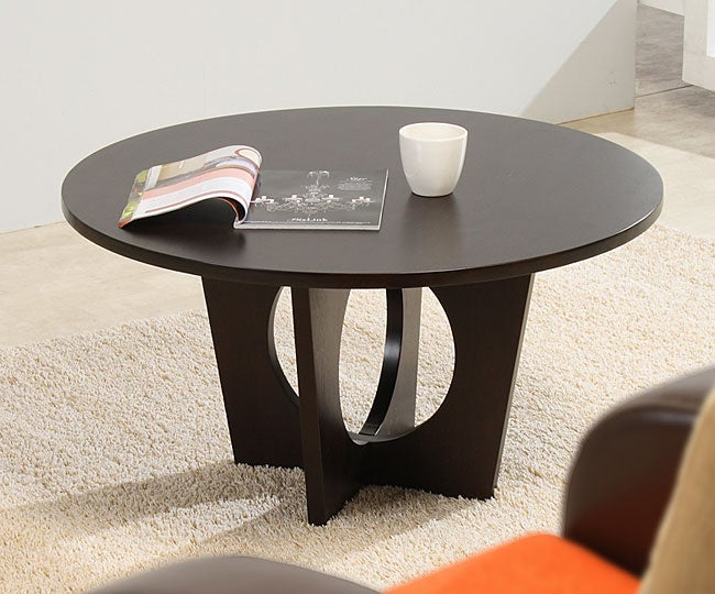 Luna Coffee Table 10668632 Shopping Great Deals On Coffee Sofa End Tables