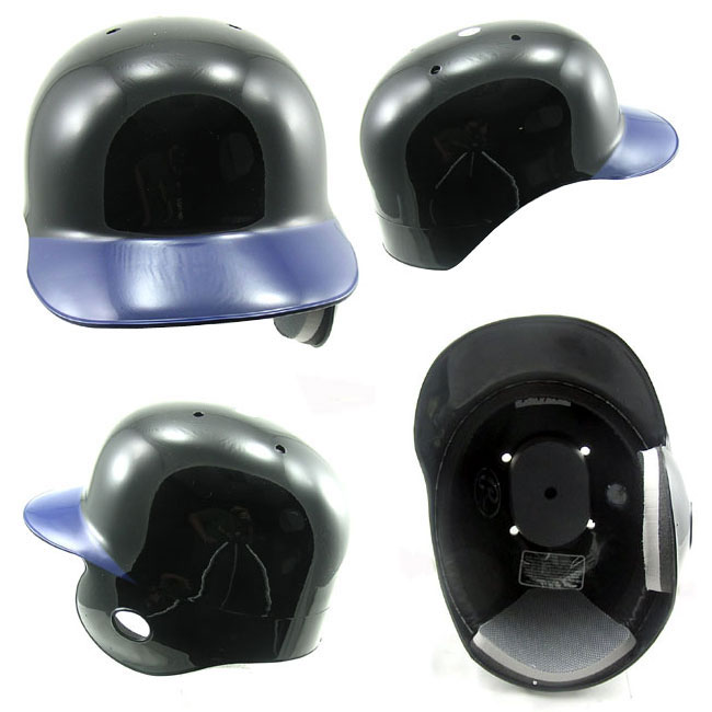 ... Batting Helmet MLB Replica Full Size Batting Helmets (NEW) MLB Helmet
