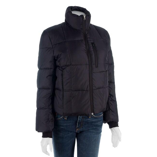 Bear USA Women's Down Coat