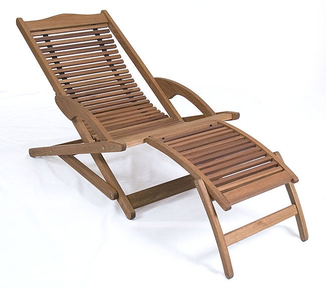 Copacabana relax chair 10739058 shopping for Chaise copacabana
