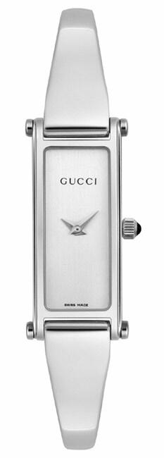 Gucci Women's 1500 Series Steel Watch