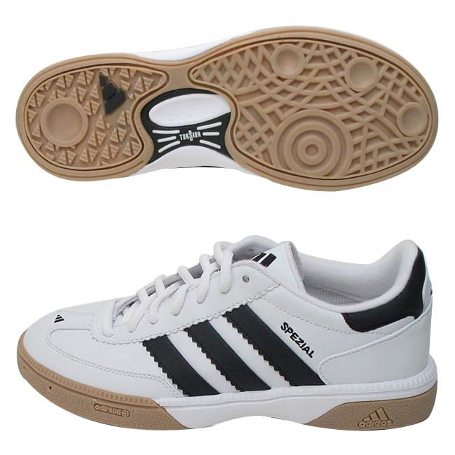 Adidas HB Spezial Womens Tennis Shoes Overstock