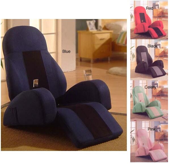 iRocker 250 Gaming Chair
