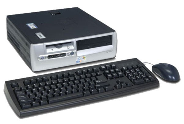 3com 3c920 intergrated fast ethernet controller driver