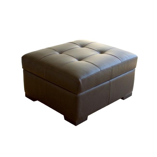 Filbert Multifunctional Ottoman Twin Guest Bed 10800611