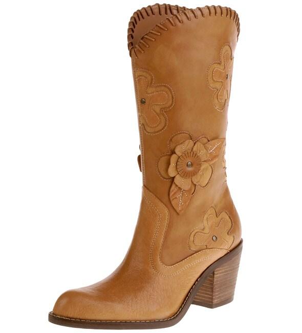 Boots thrush cream