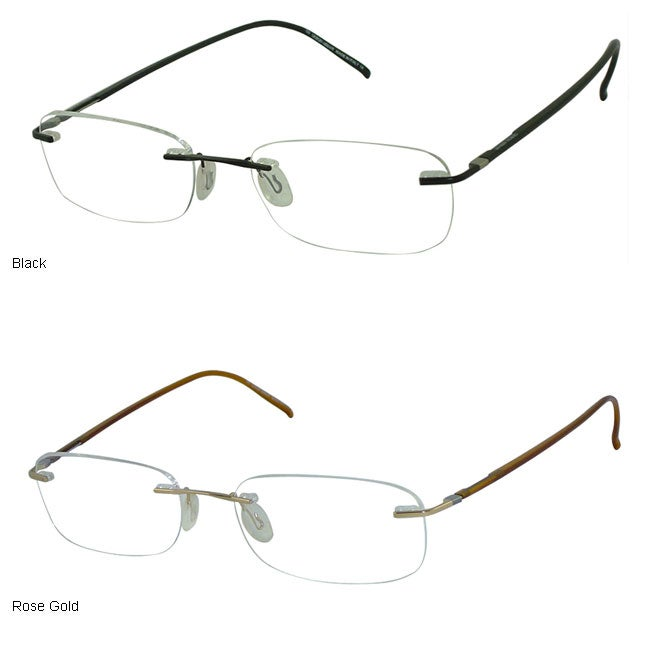 Armani Glasses Frames Boots : Giorgio Armani Optical Eyeglasses - 10828601 - Overstock ...