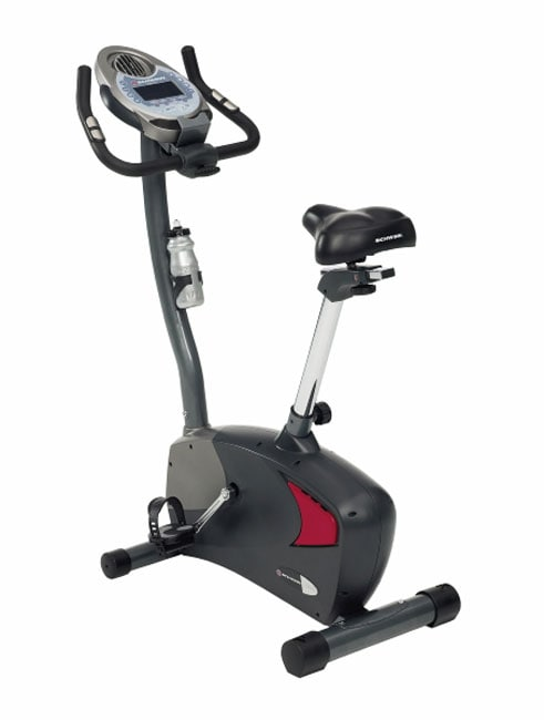 Bikes 123 Upright Exercise Bike
