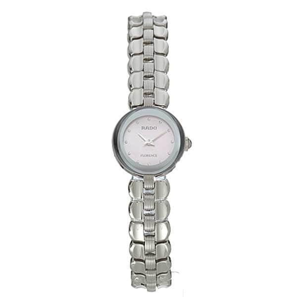 Rado Florence Women's Quartz Watch