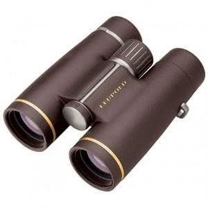 Leupold 10x42 Golden Ring HD Binoculars
