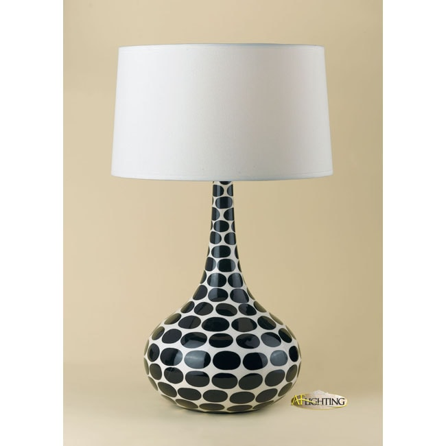 Betsy Table Lamp