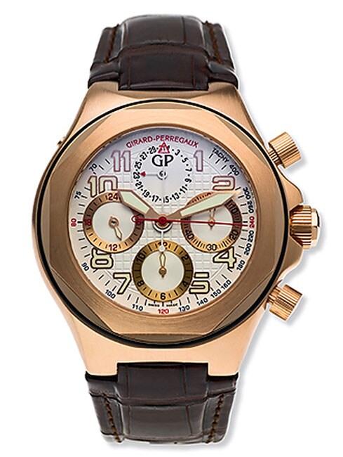 Часы Girard-Perregaux Купить копии часов Girard