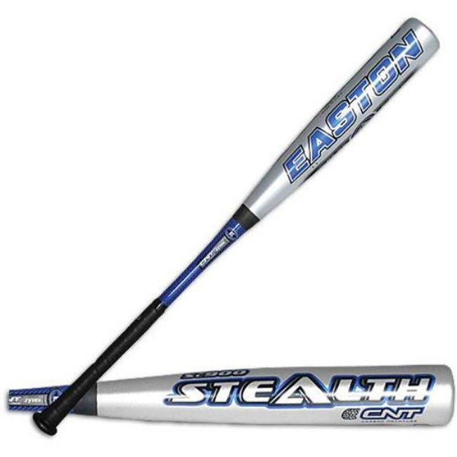 Adult Stealth Baseball Bats 108