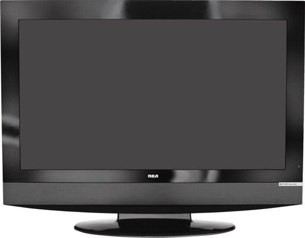 RCA 46-inch LCD Flat Panel HDTV