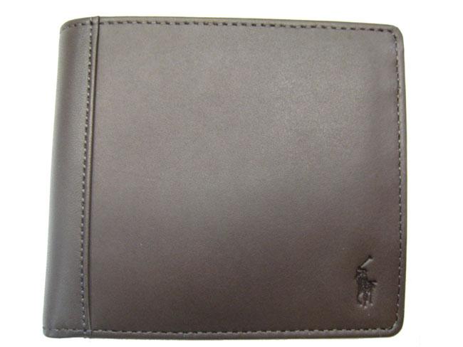 Polo Ralph Lauren Men's Wallet