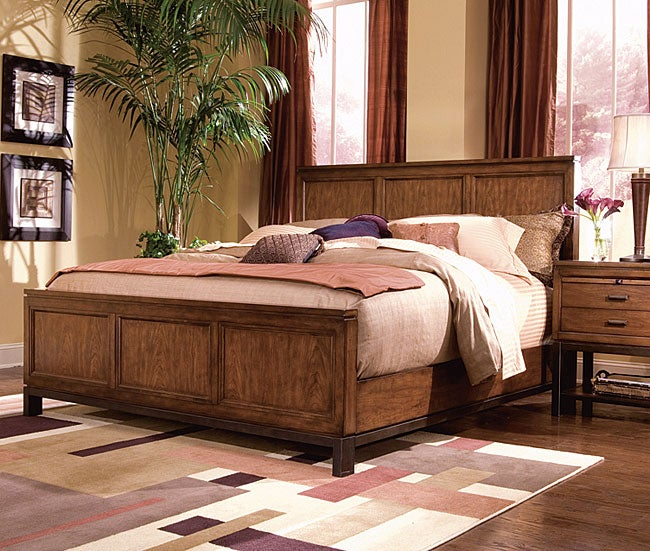 laguna 5 piece bedroom set king 11068495 overstock