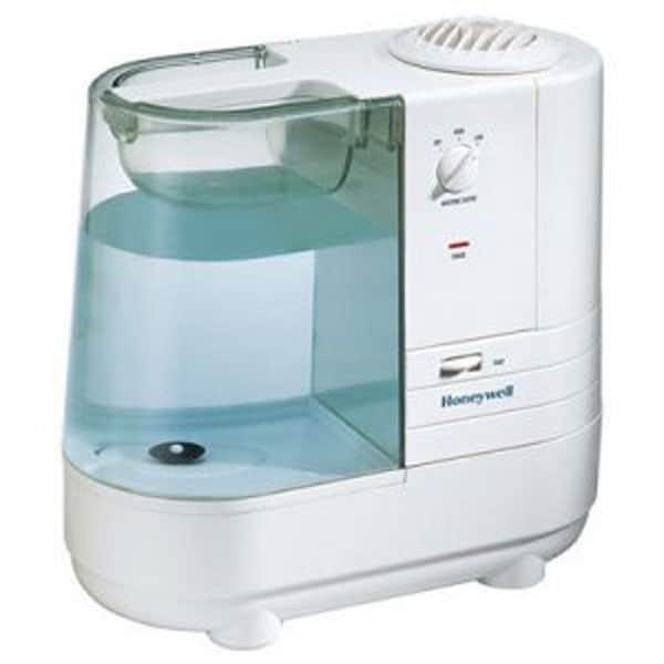 Honeywell HWM910 Warm Moisture Humidifier