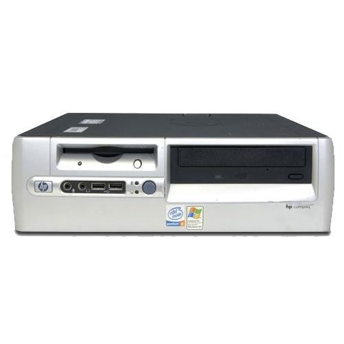 Watch moreover Tech sysboard moreover 755 besides Dell Updates Optiplex Lineup Dellworld 1 2963 further Dell Optiplex 755 Sff Core 2 Duo E8400 3ghz 4gb 160gb  bo Xp Pro. on dell optiplex sff