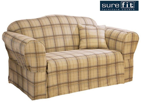 Sofa And Loveseat Covers For Pets