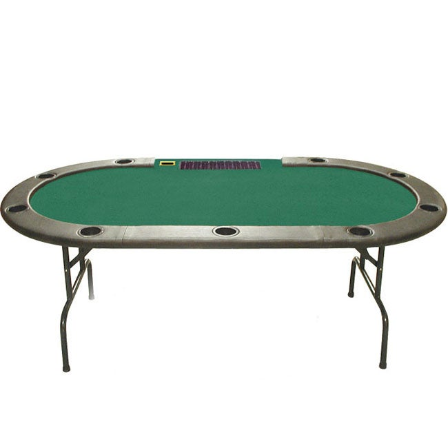 Texas hold 39 em poker table for 10 people 11175023 for 10 person poker table top