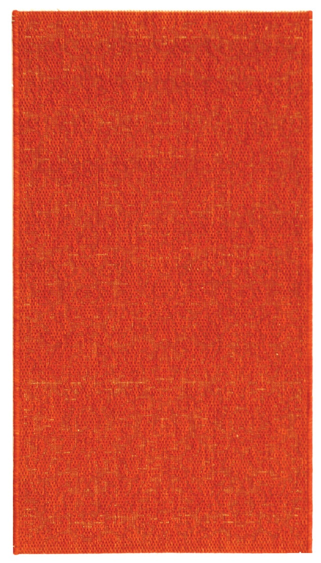 Red 3x5   4x6 Area Rugs Buy Area Rugs Online